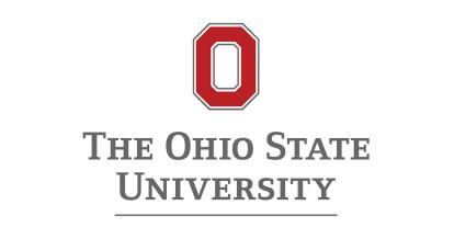 Logo: The Ohio State University