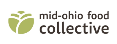 Logo: Mid-Ohio Food Collective